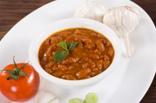 Saladmaster Recipe Rajma Kidney Beans