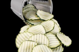 saladmaster machine recipes