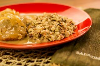 chicken adobo, filipino, chicken recipe