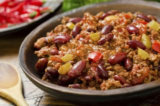 Saladmaster Recipe Sweet Italian Chili