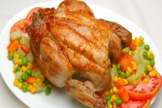 Cooking Poultry In Saladmaster Recipes Saladmaster Recipes