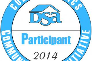 Saladmaster Recognized as Participant in the 2014 Code of Ethics Communication Initiative