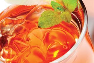 Saladmaster 316 Ti Recipe - Apple Iced Tea