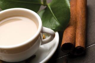 Saladmaster 316 Ti Tea Kettle Recipe: Fancy Chai Tea