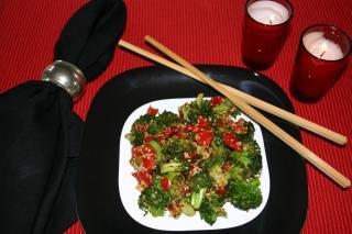 Saladmaster Healthy Solutions: Spicy Bean and Turkey Stew