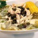 Saladmaster Recipe Colombian Ajiaco