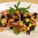 Saladmaster Recipe Mexican Bean Salad