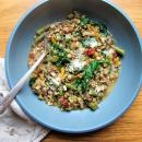 lentil, quinoa, vegetable, stew,