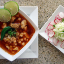 Saladmaster Recipe Chicken Pozole