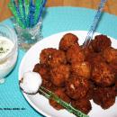 Saladmaster Recipe Salmon Potato Balls