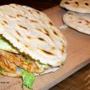 Saladmaster Recipe Arepas by Cathy Vogt