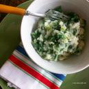 Saladmaster Recipe Cauliflower Colcannon
