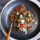 Saladmaster Recipe Greek Gourmet Skillet Dinner