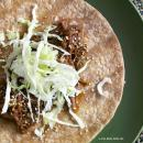 Saladmaster Recipe Braised Korean Shredded Beef by Cathy Vogt