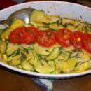 Saladmaster Recipe Summer Squash Tian