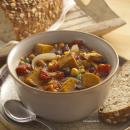 Saladmaster Recipe Spicy Bean and Turkey Stew