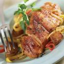 Saladmaster Recipe Chicken and Peppers