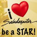 Customer Video Contest: I Love Saladmaster