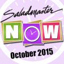 October Only! Saladmaster 5 Qt. Roaster Product Special