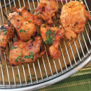 Saladmaster summer recipes for indoor and outdoor grilling