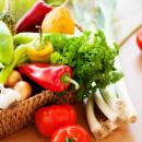 Saladmaster Healthy Solutions: Take the 10 Day Challenge