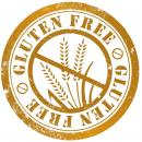 Saladmaster Blog - Good Grains for Good Health Gluten-Free
