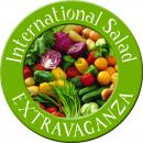 International Salad Extravaganza