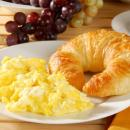 Saladmaster Healthy Solutions 316 Ti Cookware: Scrambled Eggs