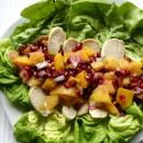 Saladmaster Healthy Solutions: Chicken with Caribbean Salsa