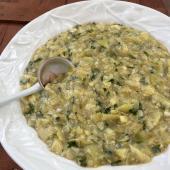 Saladmaster Recipe Garlic Basil Artichoke Sauce