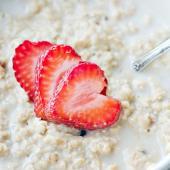 Saladmaster 316Ti Cookware Recipe: Peasant Porridge