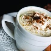 Saladmaster 316 Ti Cookware - Gingerbread Coffee