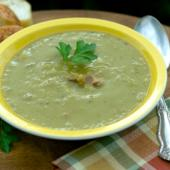 Saladmaster Recipe Split Pea Soup