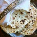 Saladmaster Recipe Matzo Bread by Cathy Vogt