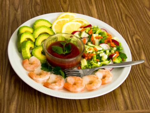 Quick Easy Light Delicious Appetizers Saladmaster Recipes