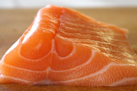 How Long To Cook Fish Saladmaster Recipes