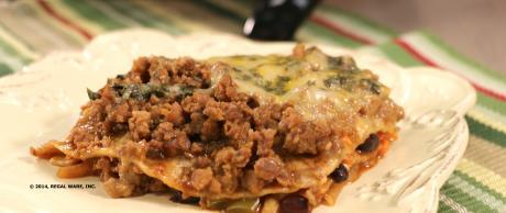 Saladmaster Electric Skillet Recipe Easy Enchilada Casserole