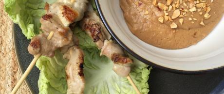 sauces, indonesian recipe, peanut, sambal kacang