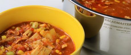 stew, chicken, brunswick, vegetables, tomato, corn