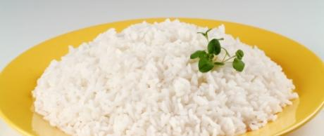 Saladmaster Healthy Solutions 316 Ti Cookware: 2 Click Rice