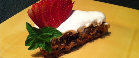 Saladmaster Stovetop Cake Recipe