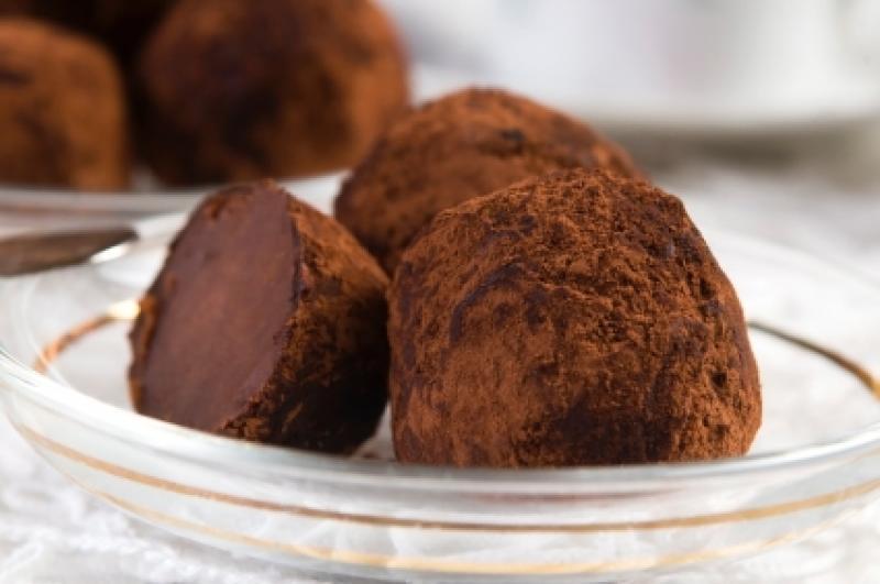 chocolate truffles dark chocolate truffles dark chocolate truffles ...