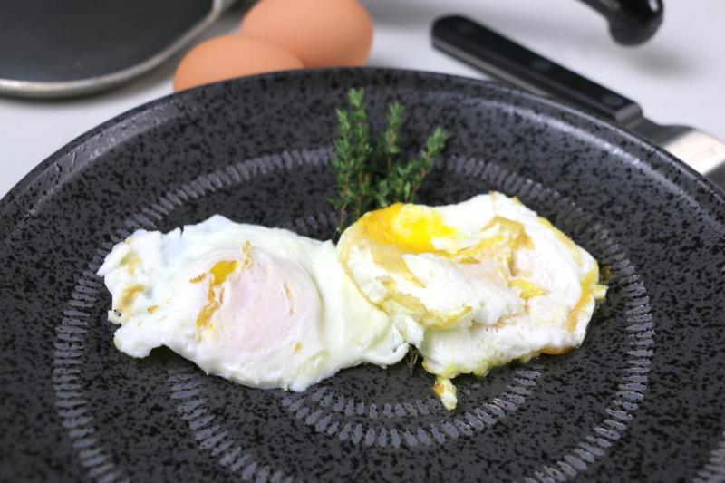 Saladmaster Eggs 3 Ways Saladmaster Recipes